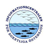 The Information Office for the Baltic Sea - InfoBaltic (Stockholm, Sweden)