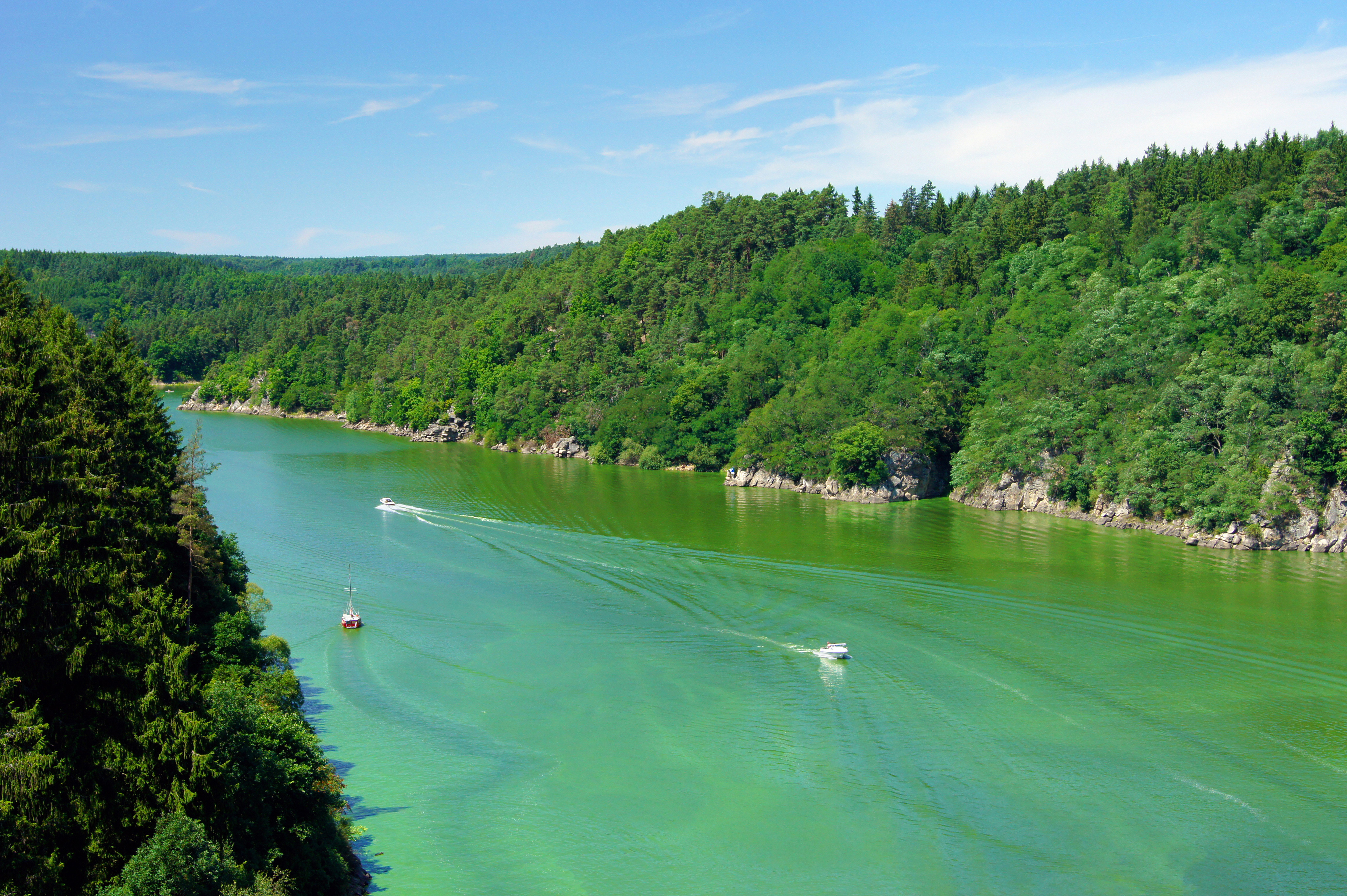 river-infested-with-blue-green-algae-shutterstock88284112